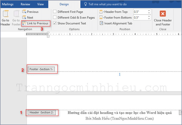 Wrap a white paper in Word